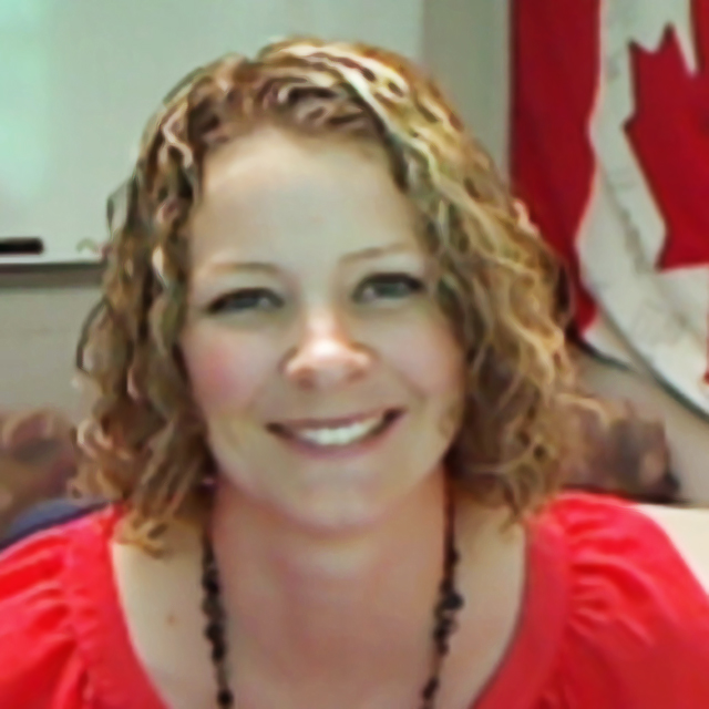 Debbie Herrington