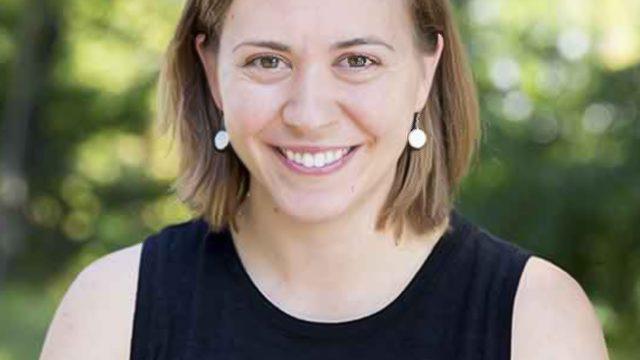 Becky Matz